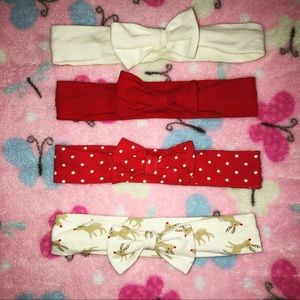 Other - Headbands